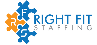 Right Fit Staffing